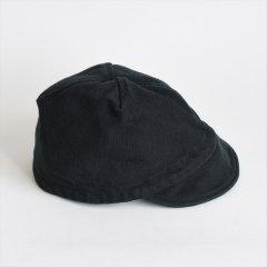 Decho(デコー)PUTON CAP ネイビー