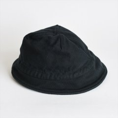 Decho(デコー)PUTON HAT ネイビー