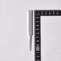 イギリスAlitags(アリタグス)A4(10cm)10枚セット