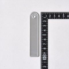 イギリスAlitags(アリタグス)A51(10cm)5枚セット