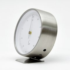 ドイツLufft(ルフト)温度計(スタンドセット)