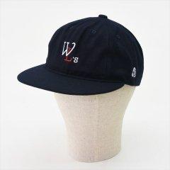 <img class='new_mark_img1' src='https://img.shop-pro.jp/img/new/icons47.gif' style='border:none;display:inline;margin:0px;padding:0px;width:auto;' />Tacoma Fuji Records(タコマフジレコード)WINE & LIQUORS designed by Shuntaro Watanabe