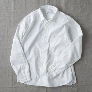 Another 20th Century(アナザートゥエンティースセンチュリー)Artwork� Wrinkle Basic ホワイト