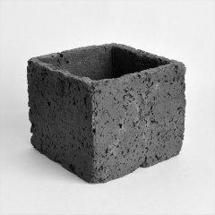 富士砂鉢13cm