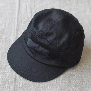 Decho(デコー)JET CAP ブラック