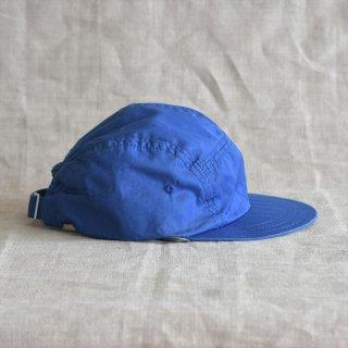 Decho(デコー)JET CAP -VENTILE- ブルー(ベンタイル)