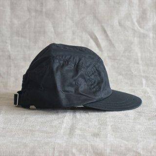 Decho(デコー)JET CAP -VENTILE- ブラック(ベンタイル)