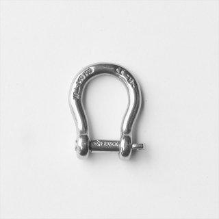 フランスWichard(ウィチャード)BOW SHACKLE(シャックル)S/2.9cm
