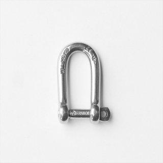 フランスWichard(ウィチャード)LONG SHACKLE(シャックル)S/3.2cm