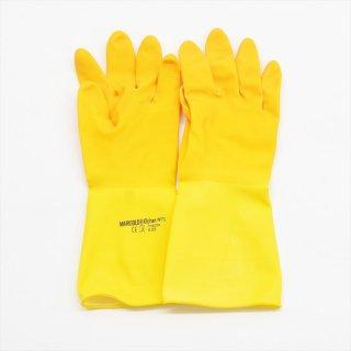 イギリスMarigold(マリーゴールド)KITCHEN GLOVES(キッチン用ゴム手袋)