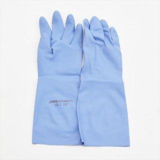 イギリスMarigold(マリーゴールド)SENSITIVE GLOVES(敏感肌用ニトリル手袋)