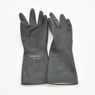 イギリスMarigold(マリーゴールド)OUTDOOR GLOVES(アウトドア用ゴム手袋)