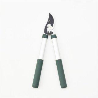 イギリスSpear & Jackson(スピア&ジャクソン)KEW GARDENS ギア式ロッパー(枝切り鋏)