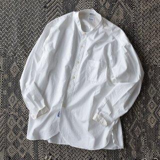 allinone(オールインワン)KIWI shirt ホワイト