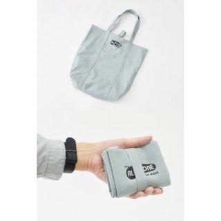 allinone(オールインワン)YOURSABILITY bag