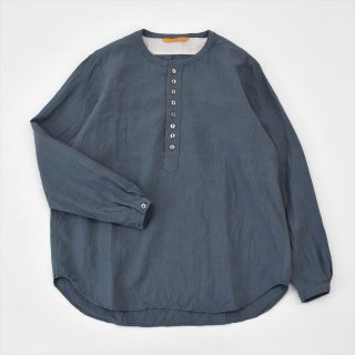 Another 20th Century(アナザートゥエンティースセンチュリー)Camels Pajama shirts スチール