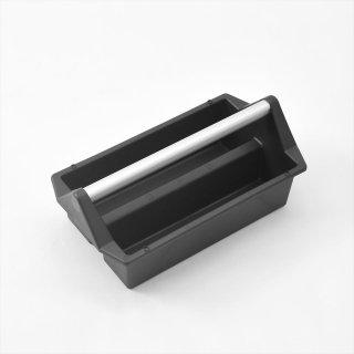 ポーランドKistenberg by Prosperplast(キステンベルグ・バイ・プロスパープラスト)CARGO 40 ツールトレイ(ツールボックス)