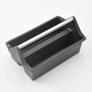 ポーランドKistenberg by Prosperplast(キステンベルグ・バイ・プロスパープラスト)CARGO 50 ツールトレイ(ツールボックス)