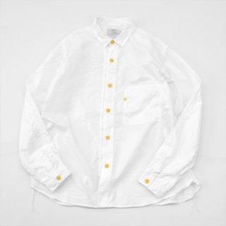 Another 20th Century(アナザートゥエンティースセンチュリー)Artwork� Wrinkle Basic - blazer ホワイト