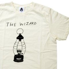 TACOMA FUJI RECORDS(タコマフジレコード)The Wizard ナチュラル