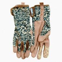 Ethel Gloves(エセルグローブ)トラッド Jubilee