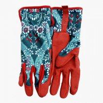 Ethel Gloves(エセルグローブ)V&A Regency