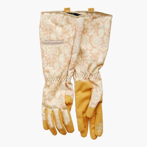 アメリカEthel Gloves(エセルグローブ)