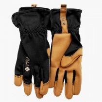 Ethel Gloves(エセルグローブ)Garden 4X