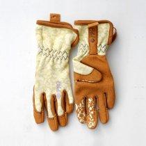 【ワケあり蚤の市30%OFF】アメリカEthel Gloves(エセルグローブ)キッズ Rendezvous