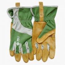 Ethel Gloves(エセルグローブ)レザーグローブ