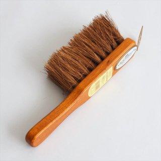 イギリスGroundsman(グランズマン)掃除ブラシ|ココヤシ