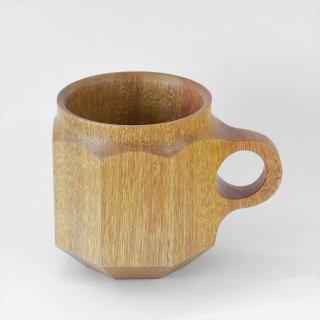 Akihiro Woodworks(木工秋廣)Jincup Wasse M(ジンカップワッセ)