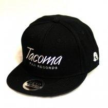 TACOMA FUJI RECORDS(タコマフジレコード)Tacoma Fuji SP CAP