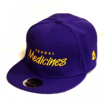 TACOMA FUJI RECORDS(タコマフジレコード)Herbal Medicines SP CAP