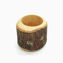 Mango Wood(マンゴーウッド)ストレートS