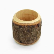 Mango Wood(マンゴーウッド)ストレートM
