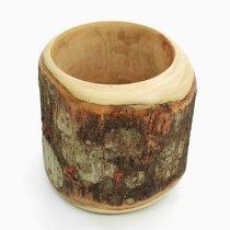 Mango Wood(マンゴーウッド)ストレートL
