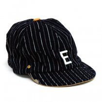 DECHO(デコー)BEAT BASE BALL CAP -ANACHRONORM- 「E」カラー3