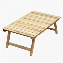 Peregrine Furniture(ペレグリンファニチャー)Wing Table(ウイングテーブル)クルミ