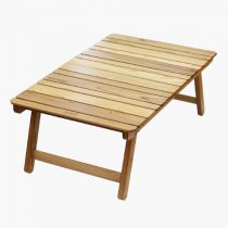 Peregrine Furniture(ペレグリンファニチャー)Wing Table(ウイングテーブル)圧縮杉