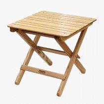 Peregrine Furniture(ペレグリンファニチャー)Penguin Table (ペンギンテーブル)タモ