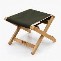 Peregrine Furniture(ペレグリンファニチャー)Tick Tack Stool β(ベータ)オリーブ