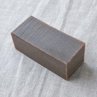 SOAPHEADS(ソープヘッズ)石鹸 Greentea(グリーンティー)
