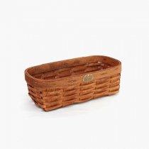 Peterboro Basket(ピーターボロバスケット)カウンターバスケット