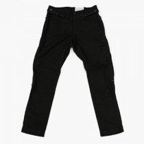 Senelier(セネリエ)F.O.B PANTS ブラック
