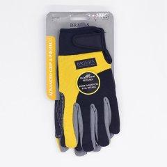 イギリスBriers(ブリアーズ)Advanced Grip & Protect グローブ