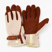 イギリスBurgon & Ball(バーゴン&ボール)グローブ Love The Glove Sandstorm