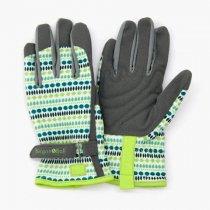 イギリスBurgon & Ball(バーゴン&ボール)グローブ Love The Glove Seed Green