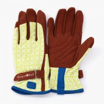 イギリスBurgon & Ball(バーゴン&ボール)グローブ Love The Glove Riviera