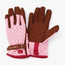 イギリスBurgon & Ball(バーゴン&ボール)グローブ Love The Glove Parisienne